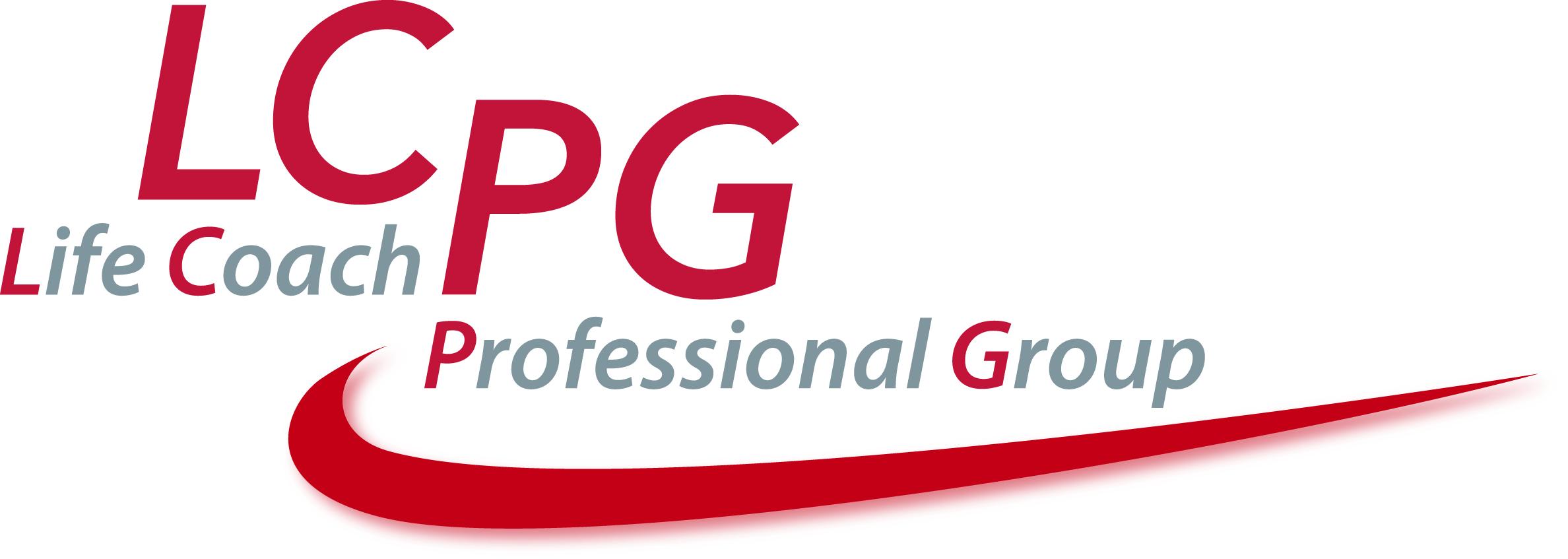 Logo-LCPG-FC