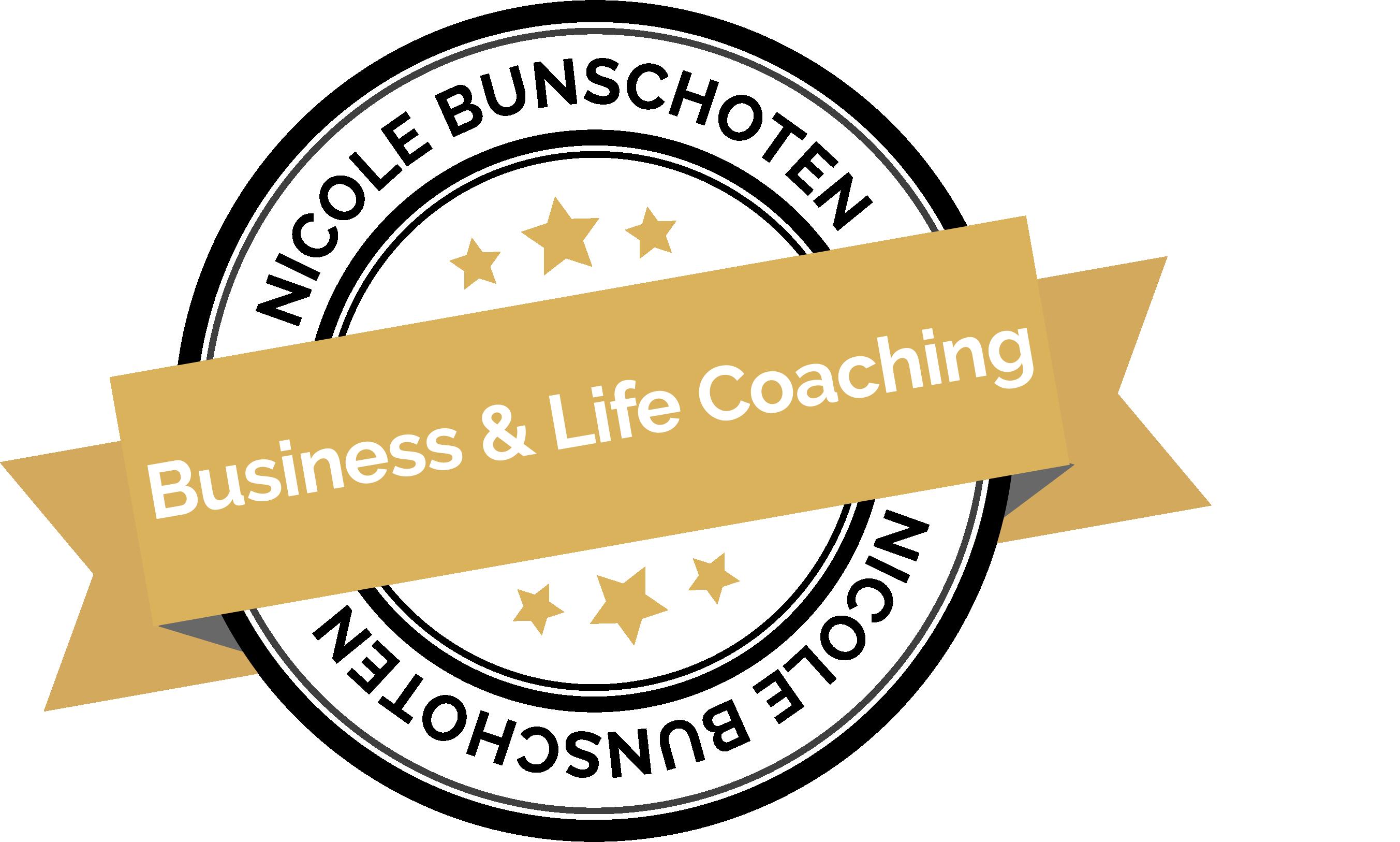 B&L Coaching V1